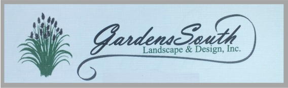 Gardens South Landscape and Design, Inc., Athens, GA Landscaper